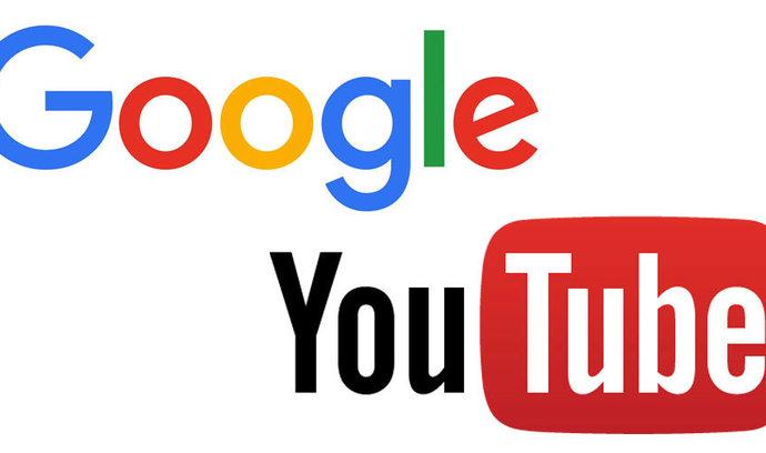 Google měl rozsáhlý výpadek, hackerský útok společnost vylučuje