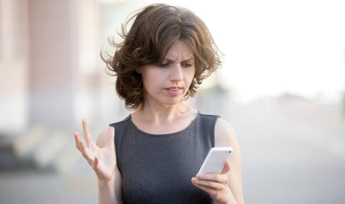 O krok blíž konci roamingu: EU se dohodla na zastropování velkoobchodních poplatků