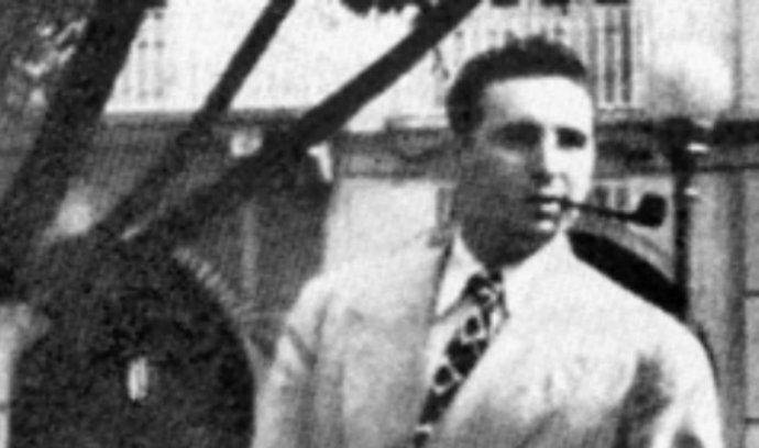 Revolucionář despota. Stopa Fidela Castra na mezinárodní scéně byla výrazná