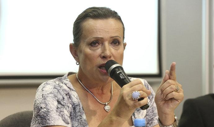 Alena Vitásková: Cena tepelné energie