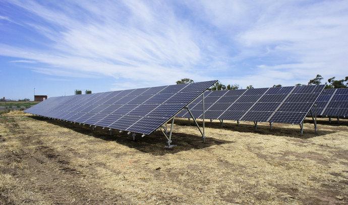 solární panel bazénu připojte hledat zdarma seznamka v Austrálii