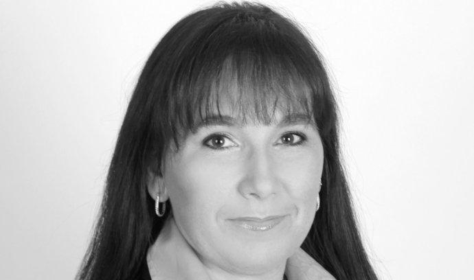 Obchod a marketing v Invest & Property Consulting povede Michaela Skálová