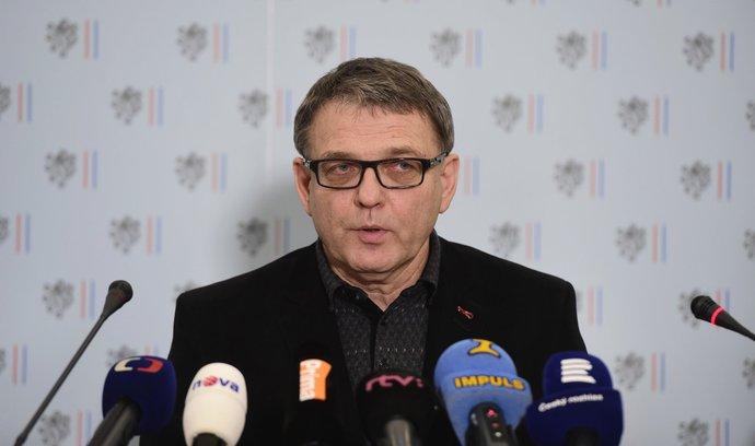 Česko se připojilo k výzvě za důslednější boj s dezinformacemi. Ta z jejich šíření viní hlavně Rusko
