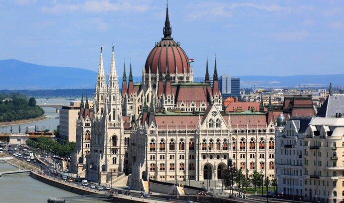 Komentář Gregora Martina Papucska: Maďarské bezpečí aemigrace