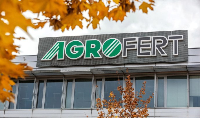 Půdních squatterů jako Agrofert je víc. Ten ale nespravedlivě čerpá dotace, upozorňuje analytik