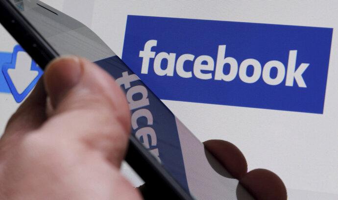 Facebook jako součást prezidentských kampaní. Nejaktivnější je Fischer a Topolánek