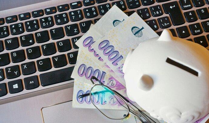 Vaše osobní daňová optimalizace. Stihněte ji ještě do konce roku! Vyplatí se to