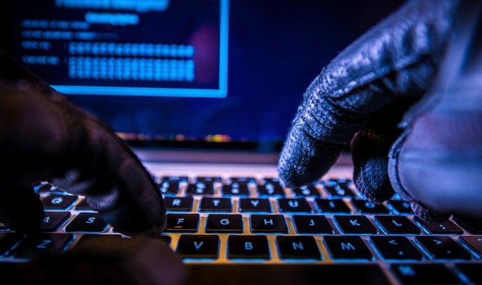 Samoučicí britský systém Darktrace hledá kyberútoky i v Česku