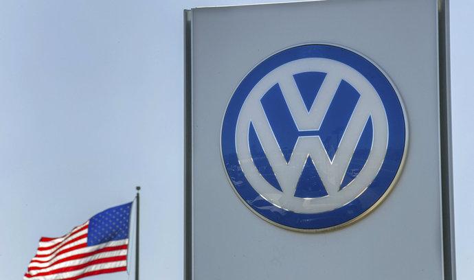 Volkswagen chce měnit firemní kulturu, kvůli Dieselgate zaplatí další peníze