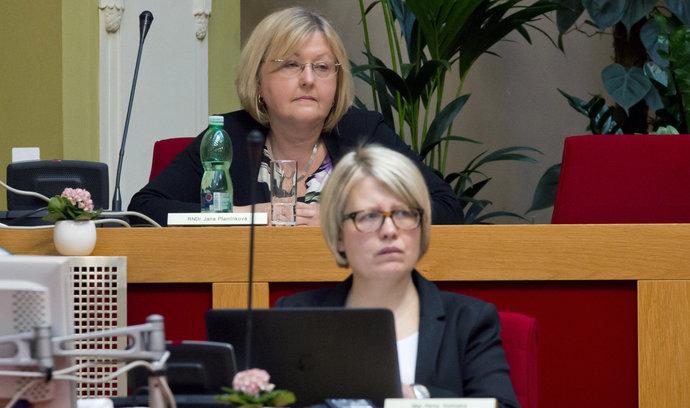 Pražská koalice by měla pokračovat, myslí si zástupci Trojkoalice