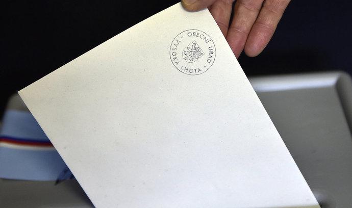 Předvolební průzkumy v komunálních volbách favorizují hnutí ANO. V Praze ale ztrácí