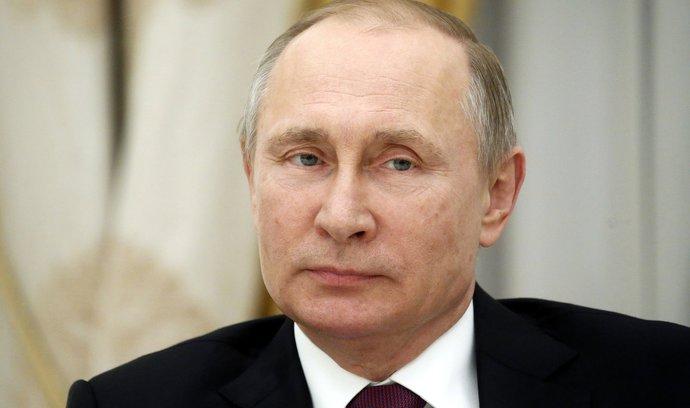 Nesete odpovědnost za mrtvé v Sýrii, opřel se britský ministr do Rusů