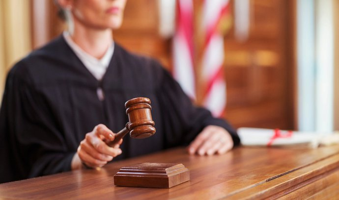 Soud zamítl žalobu exnáměstkyně na stát kvůli odvolání z funkce