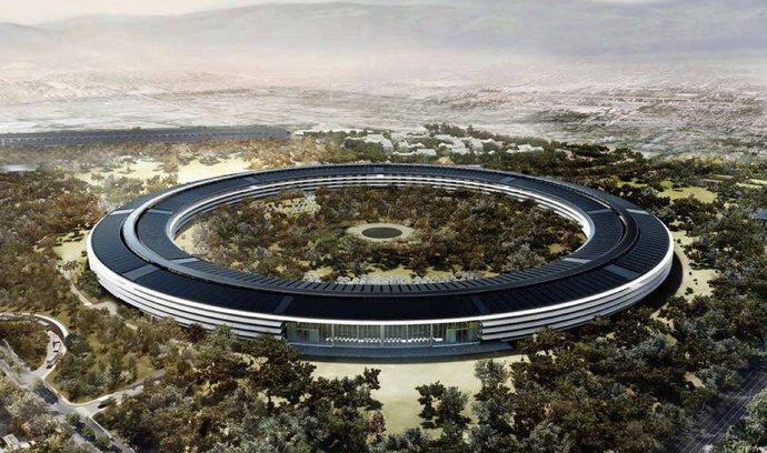 Apple láká ekologie. Firma vydala dluhopisy za miliardy, chce investovat do zelených technologií