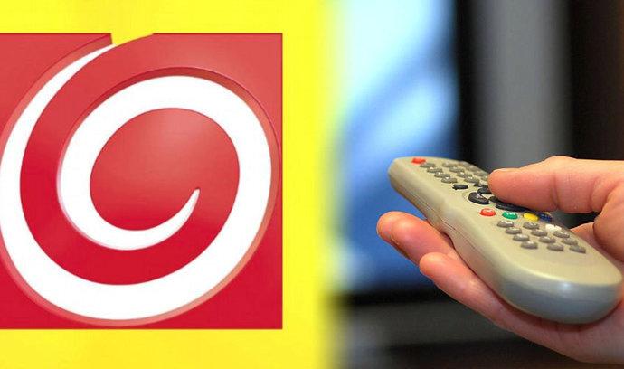 Slovenská JOJ Group koupila vlastníka kanálů CS film nebo Kinosvět