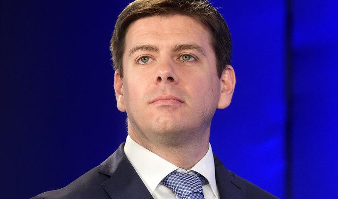 Veřejné finance jsou zdravé jen na první pohled, nesouhlasí s Národní rozpočtovu radou Skopeček