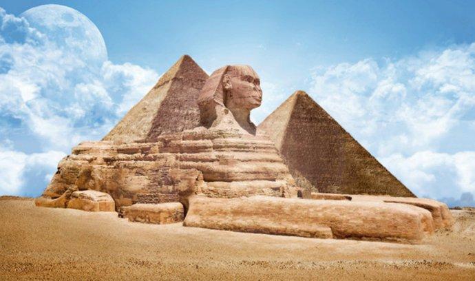 Obavy pominuly. Zájem o zahraniční dovolené stoupá, nejvíce v Itálii a Egyptě