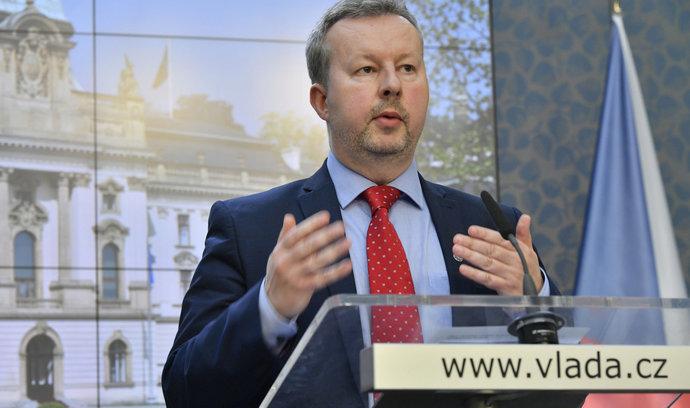 MŽP přidá 1,5 mld. na kotlíkové dotace, schválila vláda