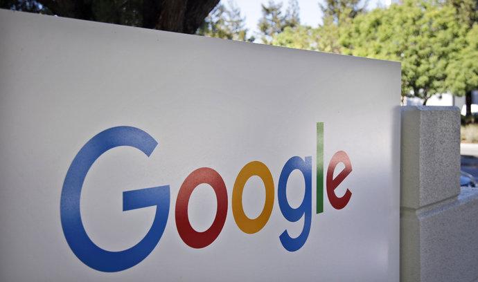 Německé firmy brojí proti Facebooku a Googlu, chtějí narušit jejich duopol