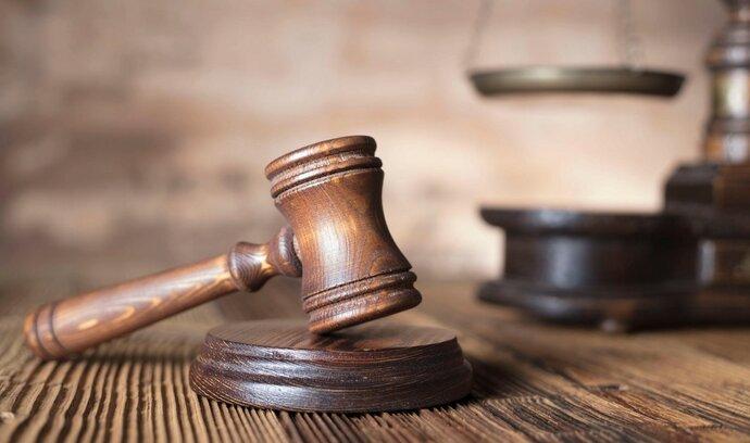 Nepotřebujete právní radu? Notáři při speciální akci radí zdarma
