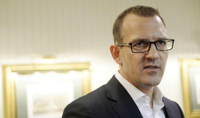 FT: Křetínského EPH sází na tradiční elektrárny, věří v jejich vládní podporu