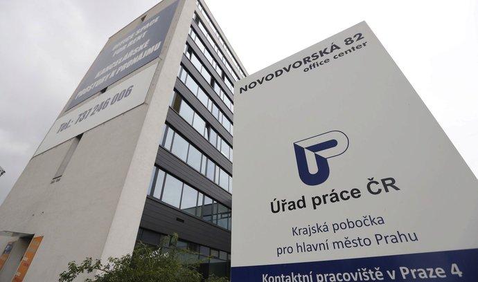 Česko mělo opět nejvyšší míru neobsazených pracovních míst v EU