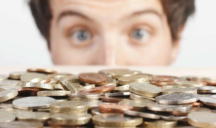 Jak neplatit zbytečně vyšší daně? Vyvarujte se těchto chyb