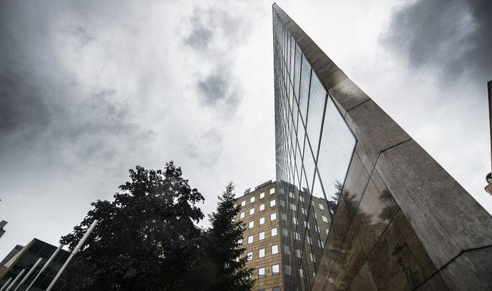 Fond z Raiffeisenbank nakoupí reality za nejméně 1,5 miliardy