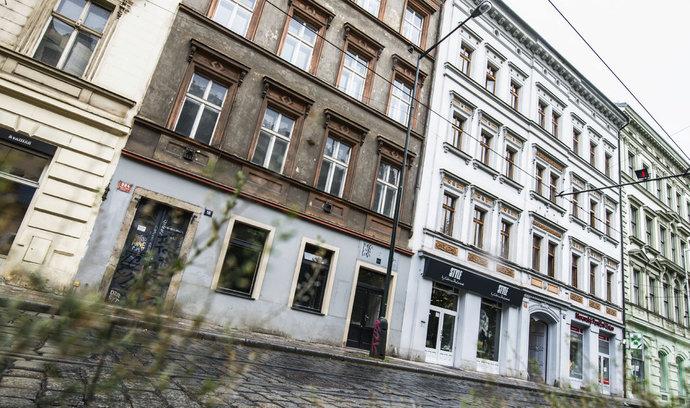 Ceny pronájmů v roce 2018 porostou, vlastní bydlení bude pro mnohé luxus
