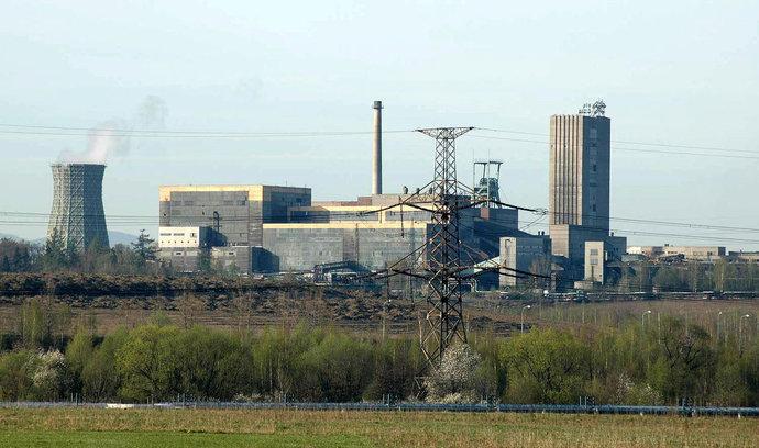 V uhelném dole na Karvinsku vybuchl metan. Neštěstí nepřežilo minimálně pět osob