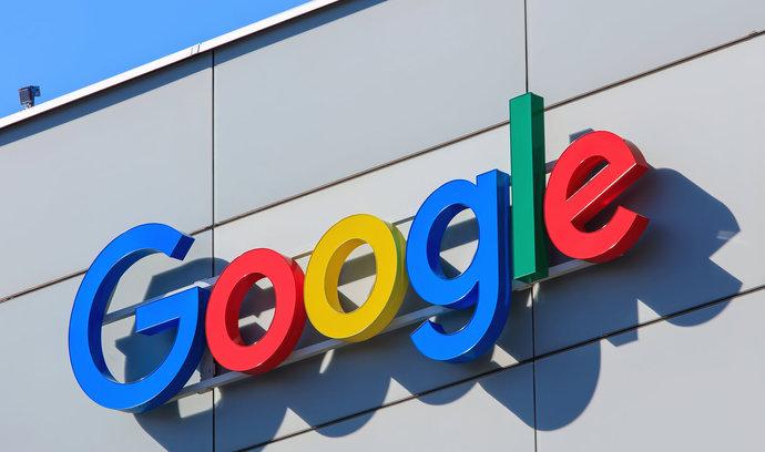 Google investoval v Asii. Kupuje tým tchajwanského výrobce telefonů HTC