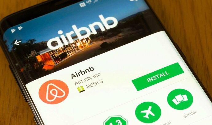 Usnadněme obranu proti Airbnb, navrhuje pražský radní Procházka