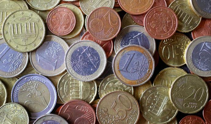 Chorvatsko chce do osmi let přijmout euro