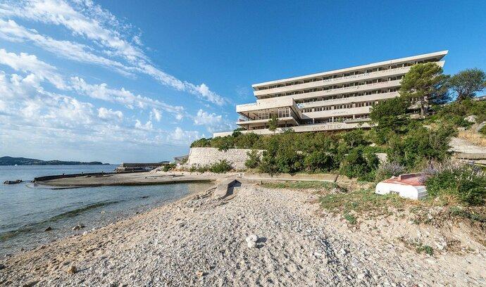 V cestovním ruchu se formuje holding s obratem 750 milionů korun
