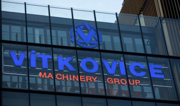 Vítkovice poskytly dceřiné společnosti během insolvence služby za 139 milionů korun