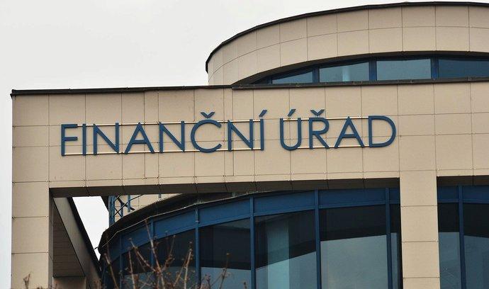 Zaorálek bude žádat odvolání šéfa finanční správy Martina Janečka