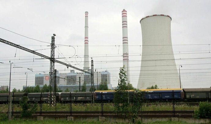 Investice do úspor energií v Česku spolykají stovky miliard