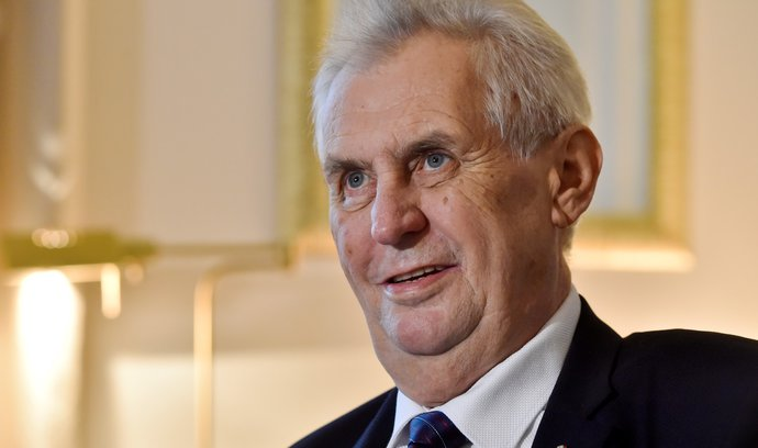 Komentář Martina Čabana: Babiš a druhá prezidentská vláda