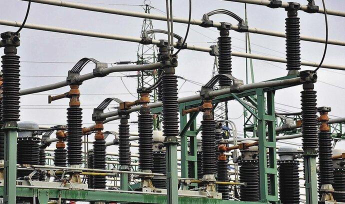 Proč zdražuje elektřina? Ceny rostou i kvůli investicím do distribučních a přenosových sítí