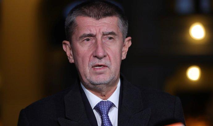 Glosa Jany Havligerové: Strakovka, s.r.o.