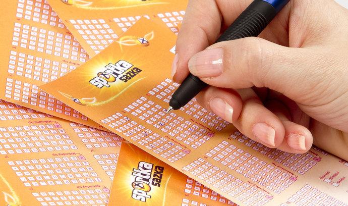 Českým provozovatelům hazardu se výjimečně daří, pomáhá jim regulace