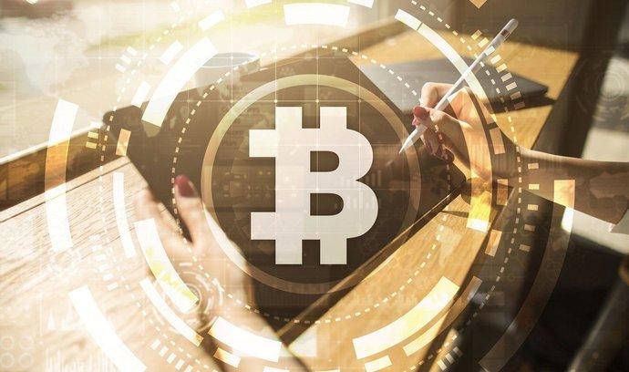 bitcoin lower transaction fee