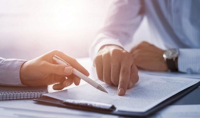 Zaměstnavatelům se vyplatí nabízet i benefity, které do nákladů zahrnout nelze. Na výběr mají dva nové