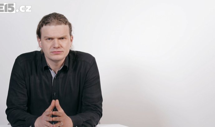 Jasné slovo Martina Čabana: Jak na Nový rok, tak po celý rok? Babiš a Zeman stvrdili spojenectví