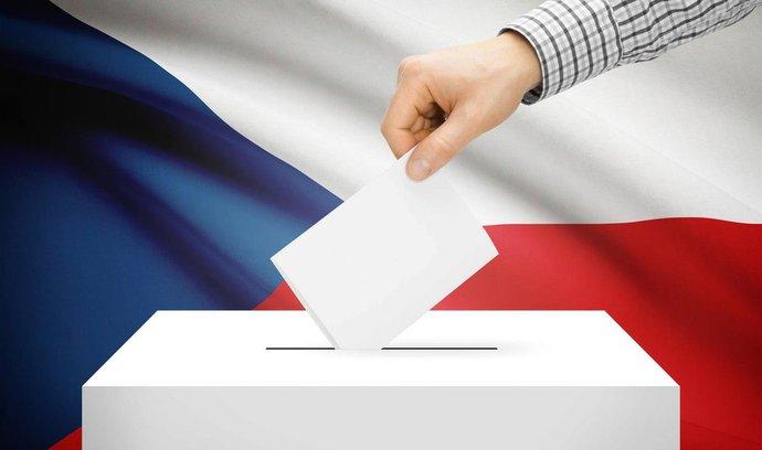 Zeman, Drahoš, Horáček nebo někdo jiný? Prezidentské volby jsou tu