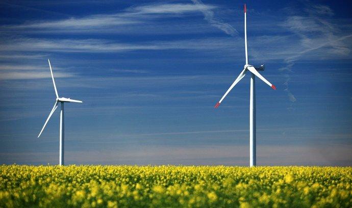 Příprava na aukce podpory obnovitelných zdrojů se protahuje