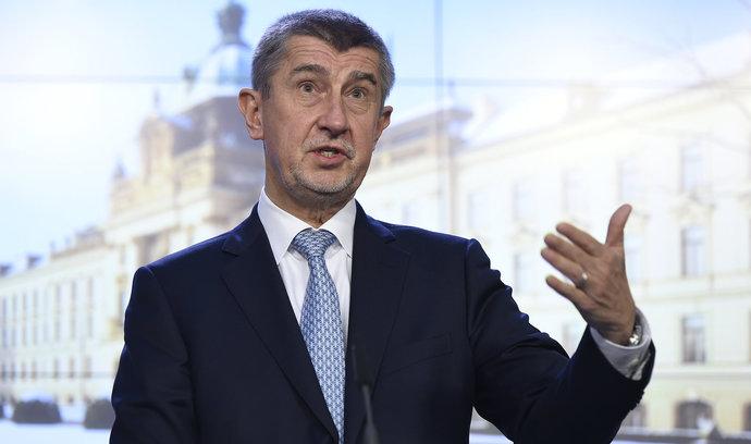 Vláda schválila přistoupení k fiskálnímu paktu Evropské unie