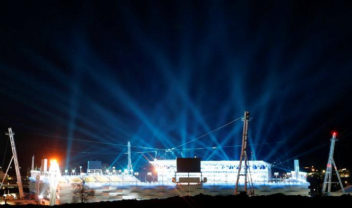 VE ZKRATCE: Olympijské hry jsou tady. Vyplatí se je vůbec pořádat?