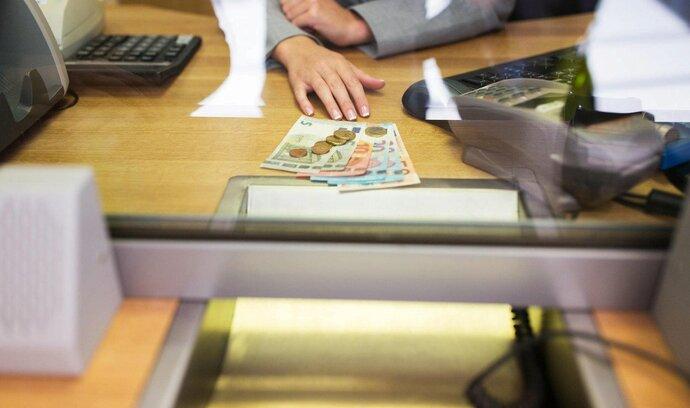 České banky měly rekordní rok