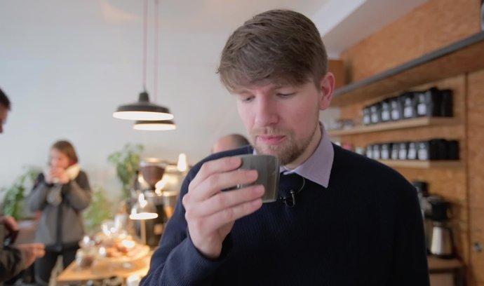 Průvodce pražskými kavárnami: podívejte se, co nabízejí Dejvice